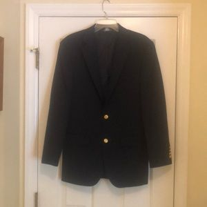 Saddlebred Sport Coat